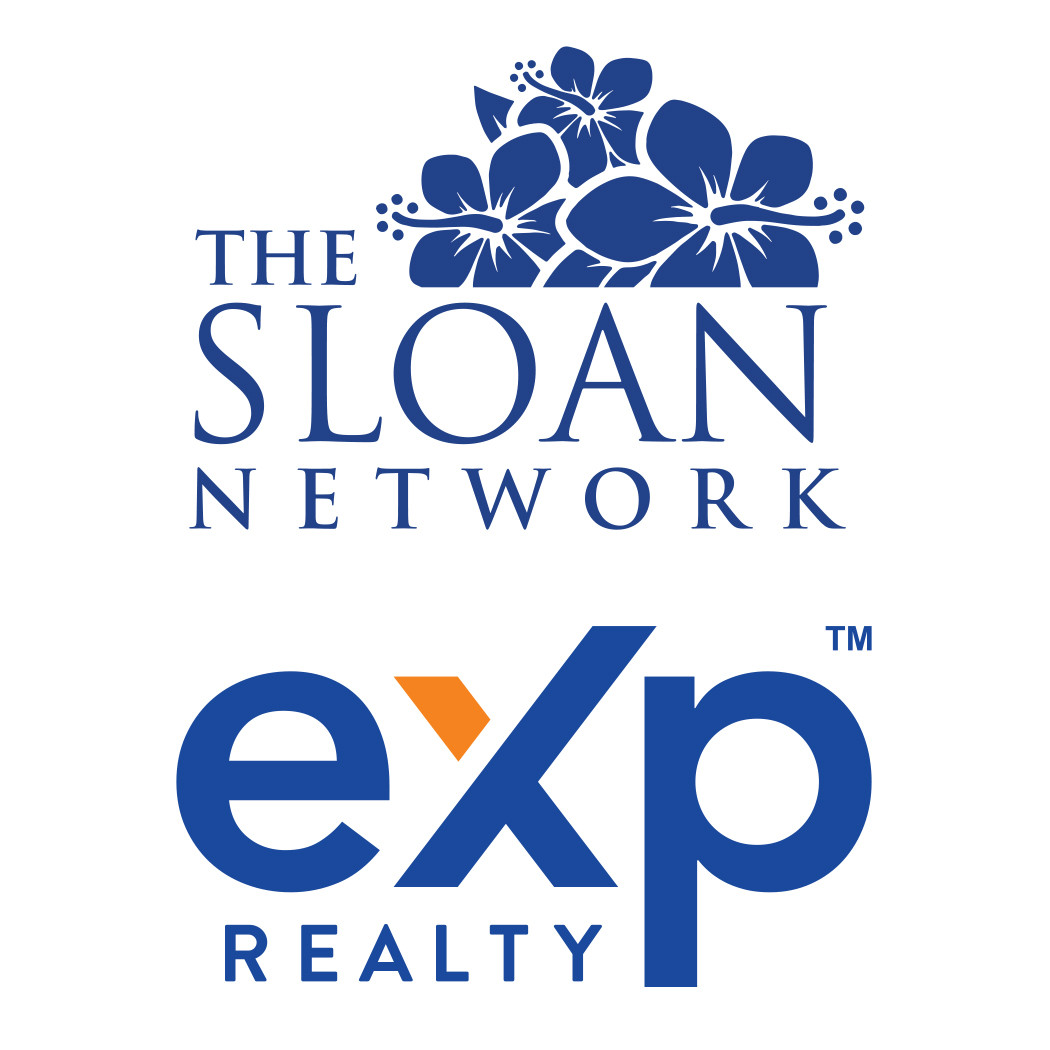 the Sloan Network exp realty