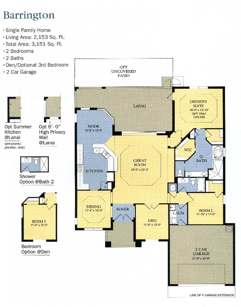 barrington Ryan Homes Floor Plans on ryan homes townhomes, ryan homes windows, ryan homes strauss, ryan homes renderings, ryan homes cabinets, ryan homes details, ryan homes rome, ryan homes virtual tour, ryan home plans and elevations, ryan homes construction, ryan homes inside bateman, ryan homes westridge, ryan homes delaware, ryan homes remodeling, ryan homes options, ryan homes plumbing, ryan homes blueprints,