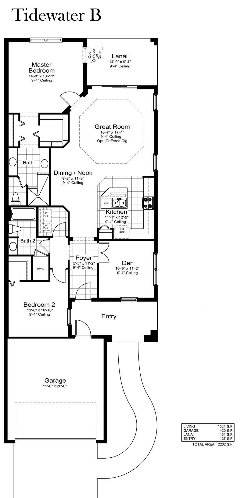 100 Commercial Bathroom Floor Plans Small Bathroom